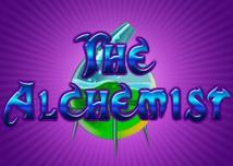 igrovoi-avtomat-the-alchemist