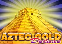 aztec_gold_deluxe