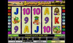 banana-splash-slot