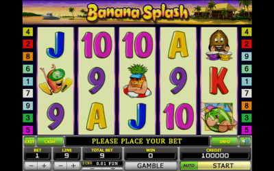 banana-splash-slot