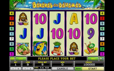 bananas-go-bahamas-slot