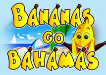 bananas_go_bagamas