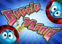 beetle-mania