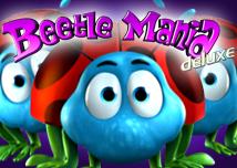 beetle_mania_deluxe
