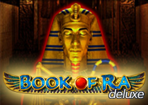 igrovoi-avtomat-book-of-ra-deluxe