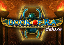 book_of_ra_deluxe2