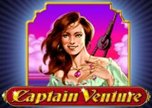 capitan_venture