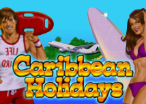 carribian_holidays