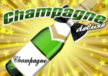 champagne deluxe_new