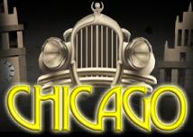 igrovoi-avtomat-chicago