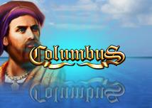 igrovoi-avtomat-columbus