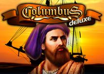 igrovoi-avtomat-columbus-deluxe
