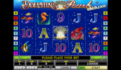 dolphins-pearl-deluxe-slot