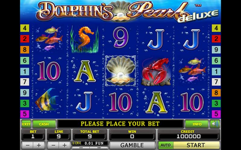 Игровые автоматы бесплатно играть слоты
