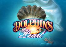 dolpins_pearl