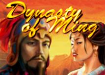 dynasty_ming