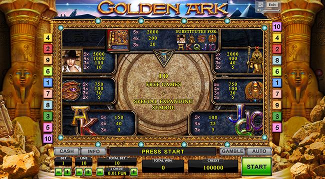 igrovoi-avtomat-golden-ark