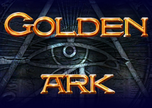 golden_arc