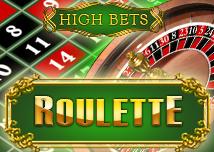high_bets