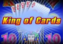 Kings of Card - BEST CASINO