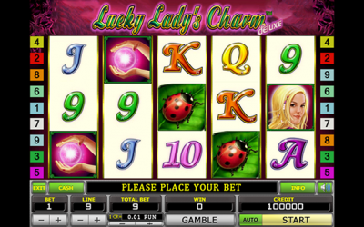 lucky-ladys-charm-deluxe-slot