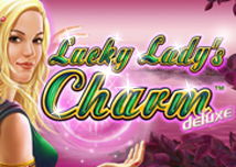 lucky_ladys_sharm_deluxe