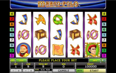 Игровые автоматы венеция на деньги игровые автоматы бесплатно на компьютер