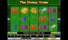 igrovoi-avtomat-money-game
