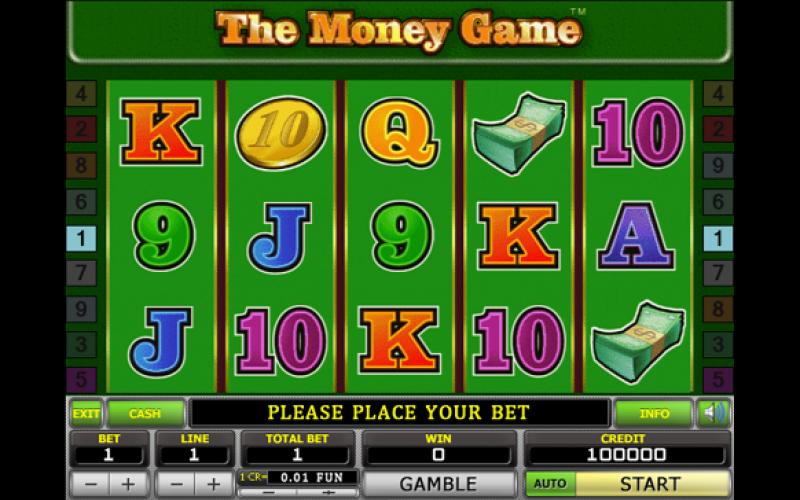 Игровые автоматы играть бесплатно радуга