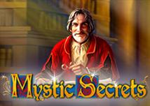 mystic_secrets
