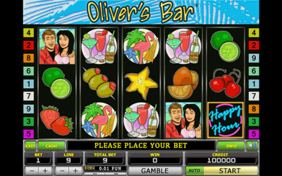 olivers-bar-slot