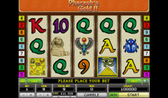 pharaohs-gold-2-slot