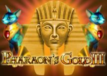 pharaon_gold_3