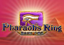 pharaons_ring