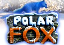 igrovoi-avtomat-polar-fox