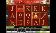 royal-treasures-slot