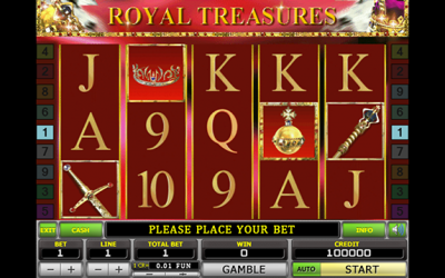 royal-treasures-slot
