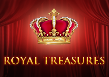 igrovoi-avtomat-royal-treasures