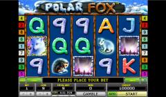 silver-fox-slot
