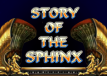 story_of_the_sphinx