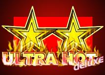 igrovoi-avtomat-ultra-hot-deluxe