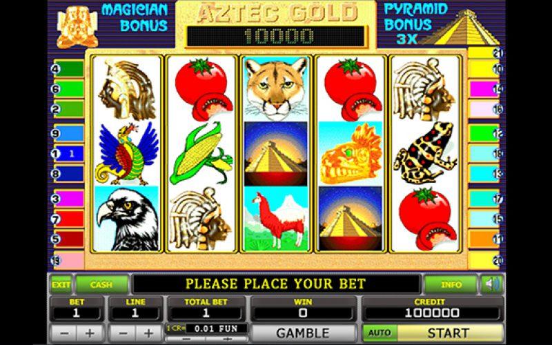 Игровые автоматы играть бесплатно без регистрации видео покер