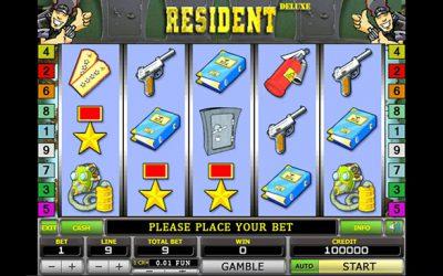 Как зарегистрировать игровые автоматы самый дорогие мировые казино и самые доходные
