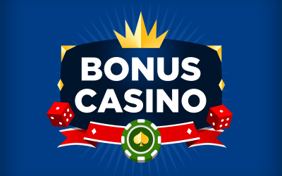 bonusy-v-onlain-kasino