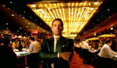 Как открыть свое онлайн казино: характерные трудности
