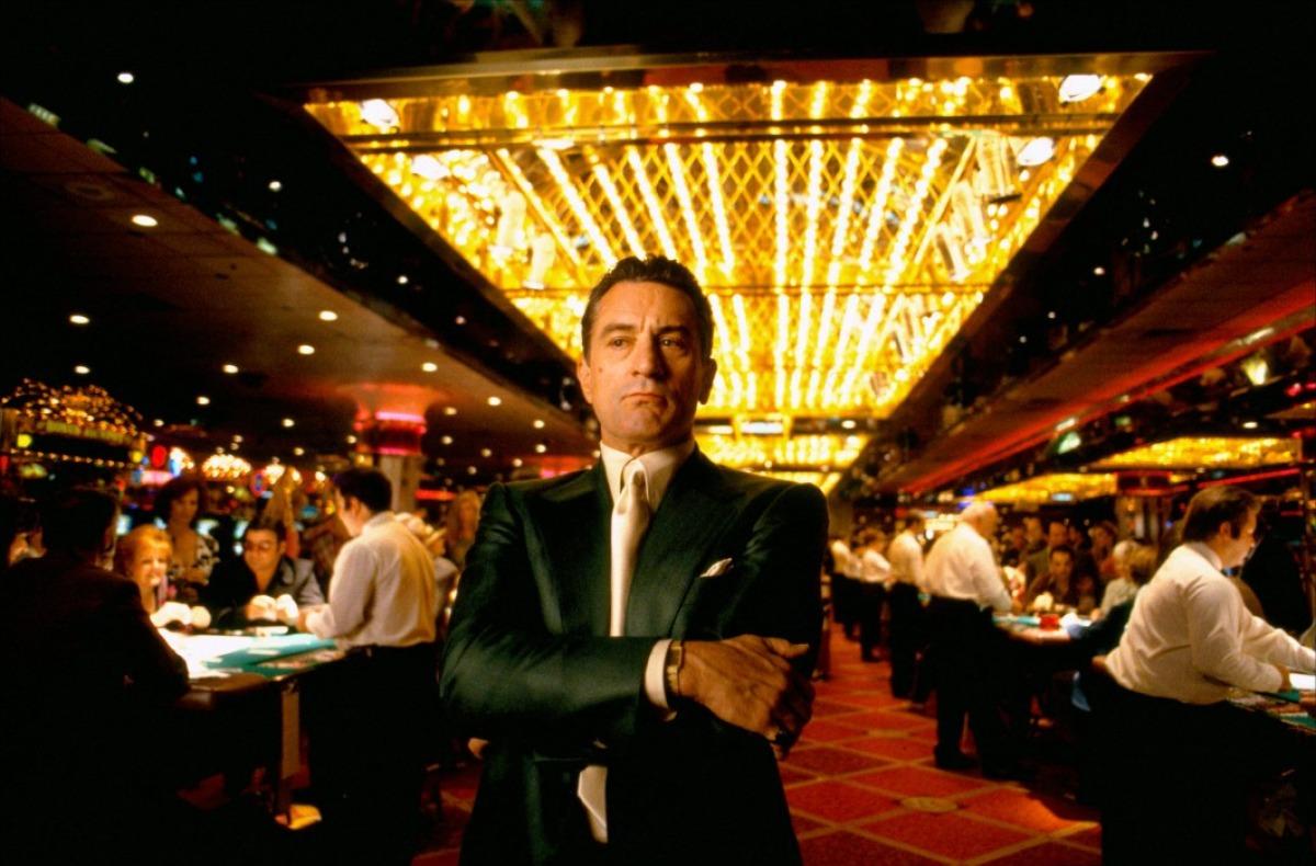 blaine nerd poker-17