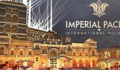 Более 200 иностранных работников должно покинуть Saipan Casino