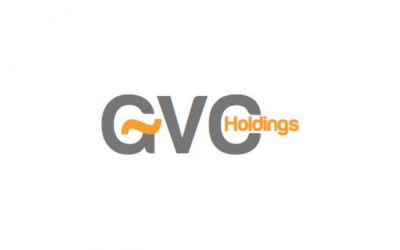 GVC_Holdings