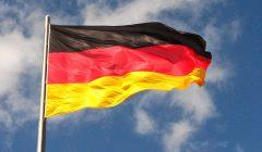 закон обю азартных играх в Германии