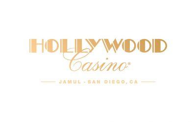 Hollywood-Casino-Jamul-San-Diego